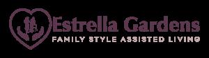 logo-estrella-gardens