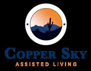 Copper-Sky-Logo-Filled