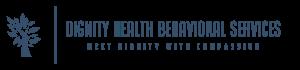 DHBS-logo-2